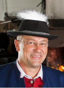Ulrich Natterer